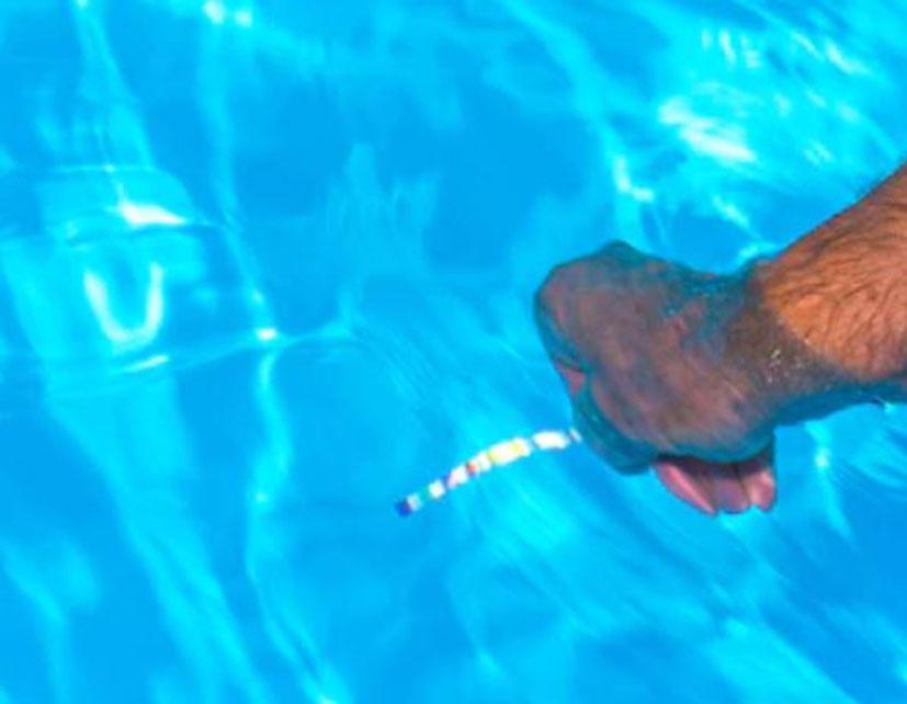 Pool Clarifier | Aqua Doc Pool Clinic