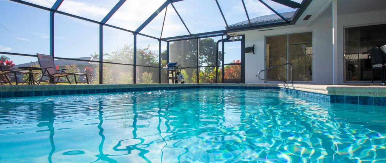 Pool Tile Replacement in Sarasota & Charlotte County | Aqua Doc Pool ...